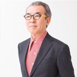 山本 豊津 氏